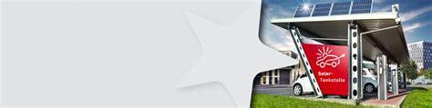 Bauschild Online Gestalten by Schilder Selbst Gestalten Bei Der Online Druckerei Flyerpilot