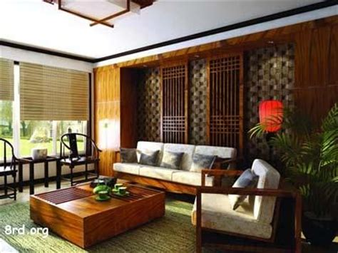 chinese style interiors chinese style home decor