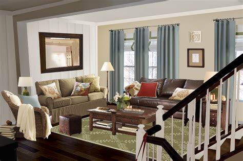 which living room style would you pick pick elegance living room design ideas pick my presto the lettered