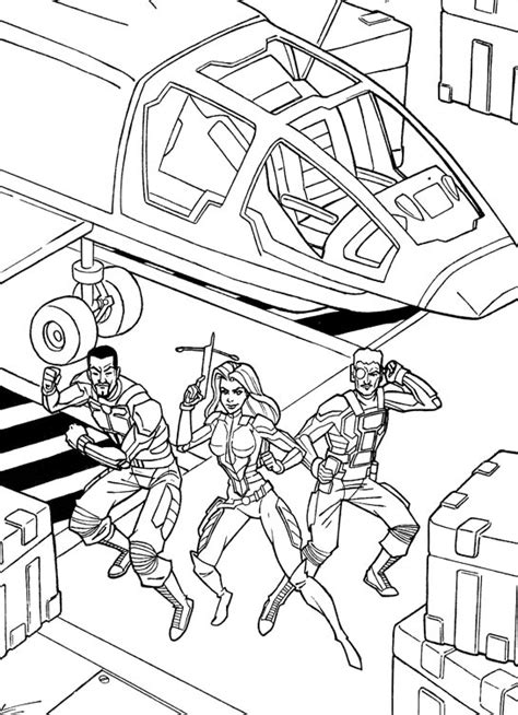 g i joe coloring book coloring book for and adults 35 illustrations best coloring books volume 12 books n coloring page g i joe g i joe