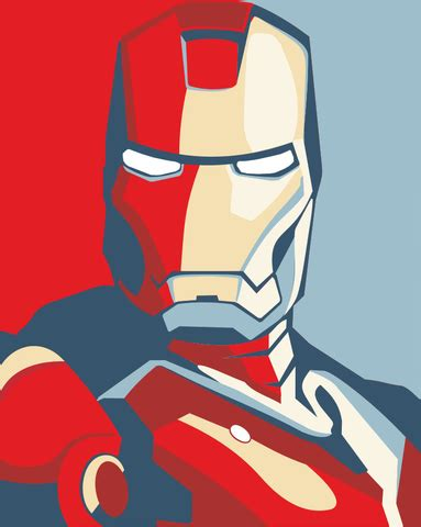 Tshirt Ironman Disain Ironman 10 by Iron Poster T Shirt Design Vector Coloring