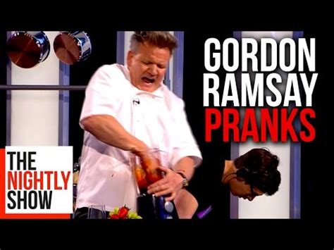 gordon ramsay s top 5 shutdowns from kitchen nightmares 6 times gordon ramsay actually liked the food kitchen