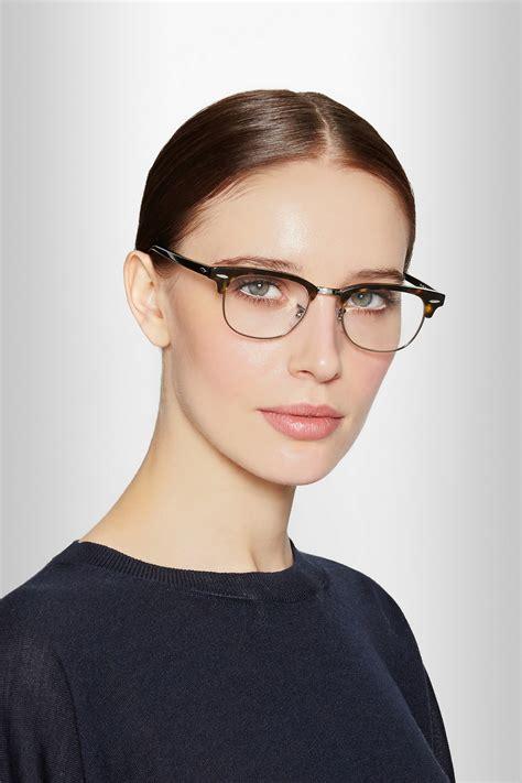 2016 eyeglasses styles latest women fashion eyewear trends the best optical glasses for winter 2015