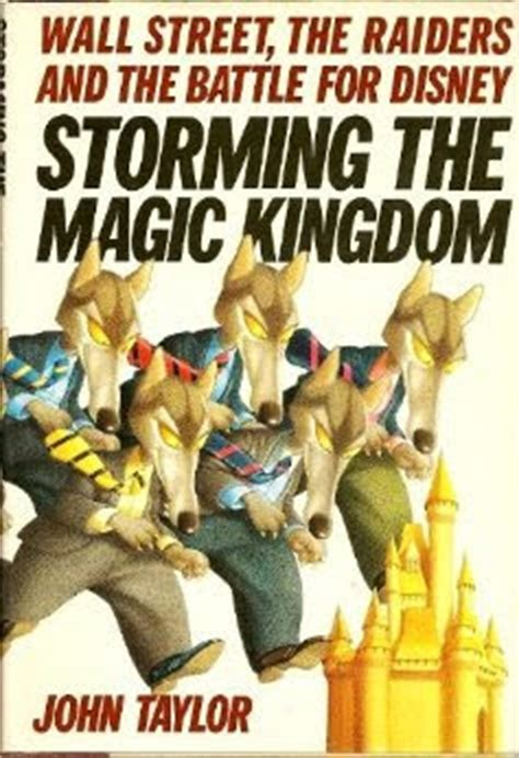 the between kingdoms books between disney between books storming the magic kingdom