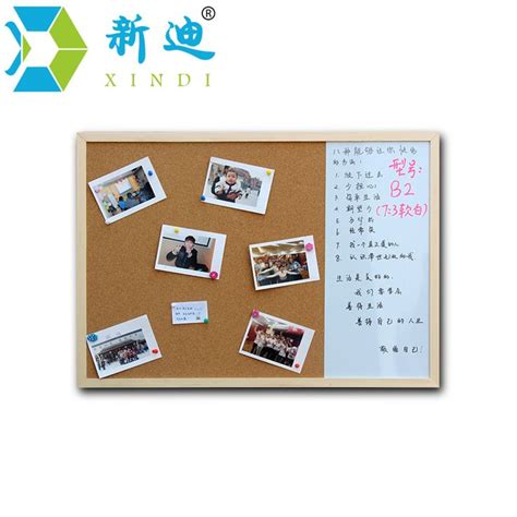 Papan Informasi Corkboard Pin Board 40 X 30 Cm 124 best presentation boards images on bulletin boards presentation boards and