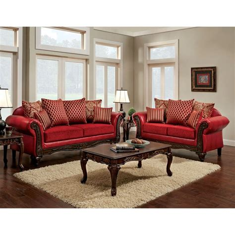 red couch studio best 25 red sofa ideas on pinterest red sofa decor red