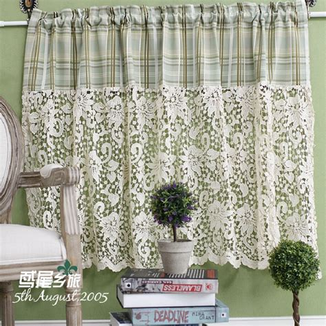 short green curtains online buy wholesale green lined curtains from china green