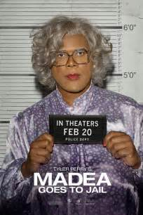 Court of appeals sides with tyler perry to say he did not