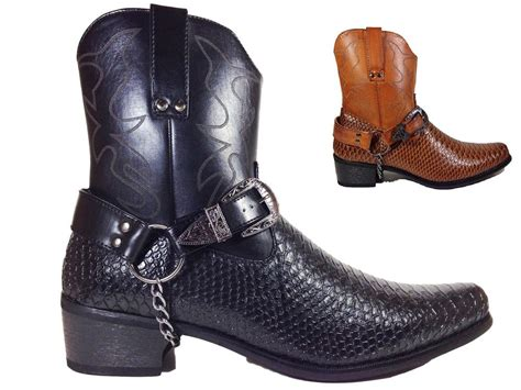 motorbike boots on sale cowboy boots on sale for men boot ri