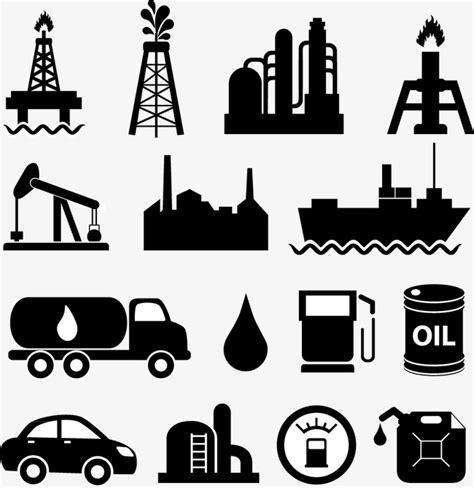 imagenes quimica blanco y negro la energ 237 a y las industrias de fabricaci 243 n de productos
