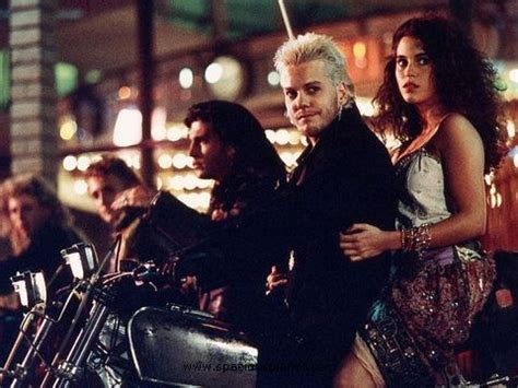 lost boy the lost boys 1987 just comma