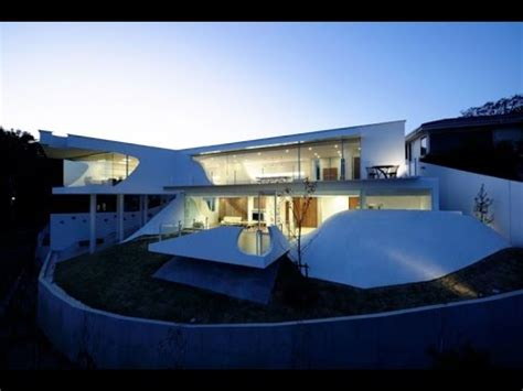 home design concept lyon 9 futuristic modern house design with 2 analogycal concept