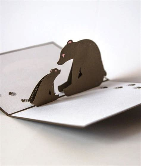 Mamam Pop Up Card Templates by 1000 Ideas About Pop Up Card Templates On