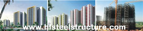 design criteria for commercial buildings prefabricated h columns commercial steel workshop coated