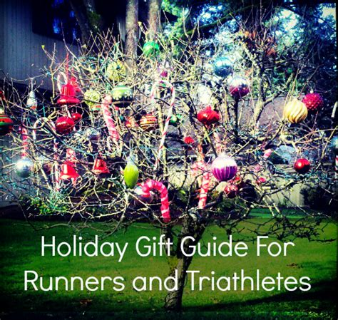 christmas gifts for jogging priest gift ideas for runners and triathletes glitter and dust