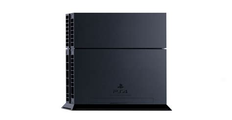 Ps4 Cabinet by Ps4 Playstation 174 4 Console Ps4 Features