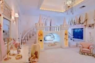 Cool Bedroom Themes Hochbett Mit Rutsche Spa 223 Im Kinderzimmer Archzine Net