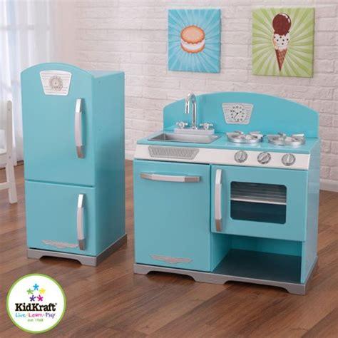 kidkraft kitchen playsets pretend kitchen sets