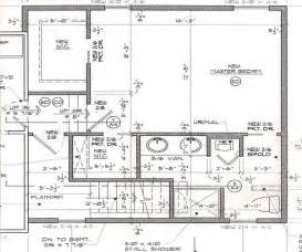 Design A Floor Plan For Free by Basement Design Floor Plan For Free Stroovi