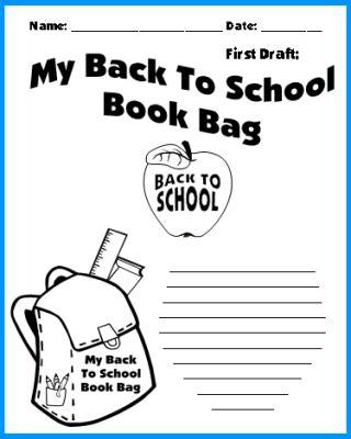 printable worksheets back to school school worksheet printables back to school printable