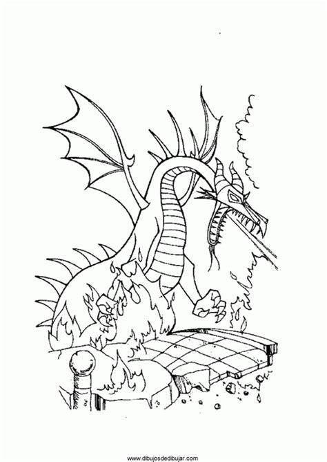 dibujos para colorear de dragon city dibujos para colorear de dragon city imagui