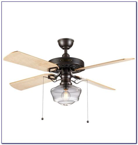 ceiling fan retractable blades ceiling fan with clear retractable blades ceiling home