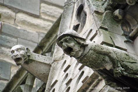 gargoyles by morrighangw on deviantart