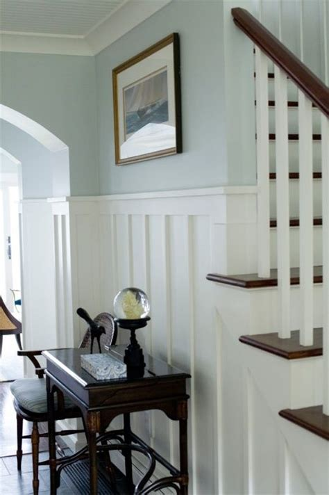 how high should a chair rail be 10 best ideas about chair rail molding on bead