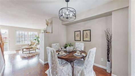 jay st arvada   realty  view proptours
