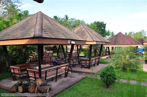 Beach Cottage Plans Small sagbayan peak water park philippines tour guide