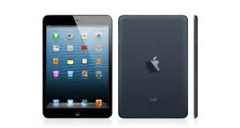 amazon black friday iphone 5 deal apple introduces the ipad mini and fourth generation ipad