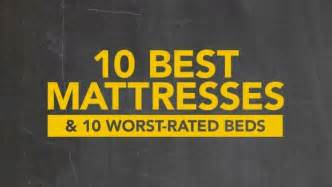 Best Mattress Brands Ikea Futon Mattress Reviews Best Mattresses 2015