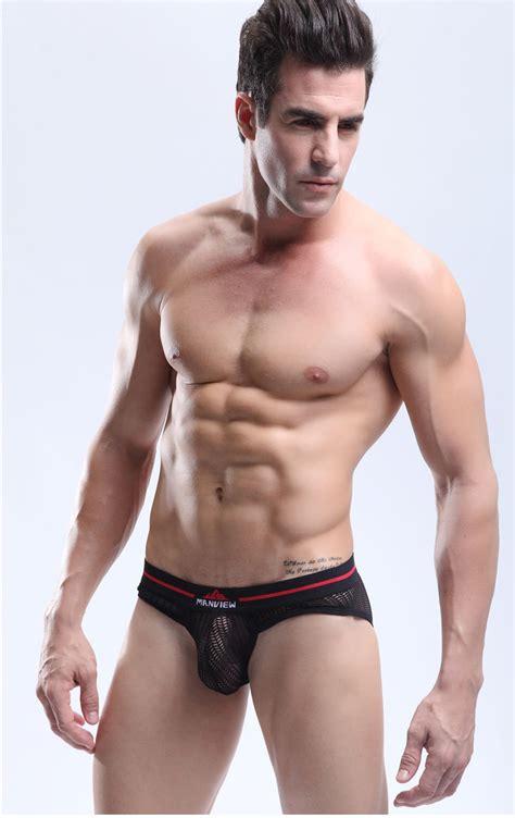 chicos latinos desnudo hombres desnudos hot photos facebook chicos guapos sin