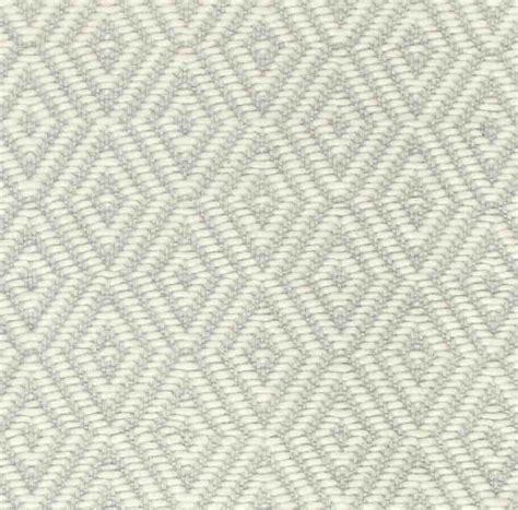 prestige mills rugs prestige mills patrician carpet prestige mills carpet