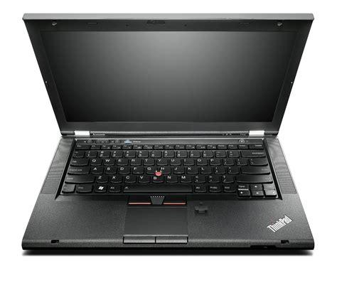 laptop lenovo thinkpad t430 lenovo thinkpad t430 laptop manual pdf