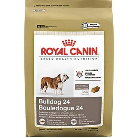 royal canin bulldog puppy food guide to the best food for bulldogs us bones