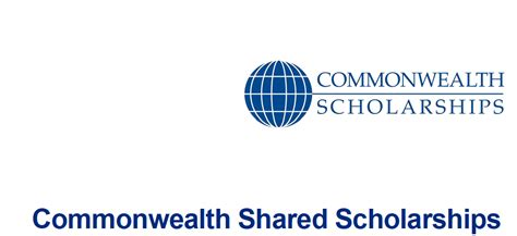 Mba Scholarships For Developing Countries by Mba Scholarships For International Students 2016 2017