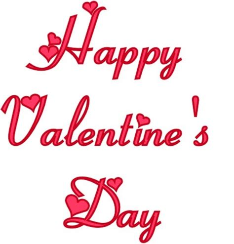 happy valentines day clip free happy valentine s day drawings images 2016 2017 b2b fashion