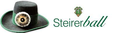 September Steirerball Steirerball 2018 Am 12 J 228 Nner 2018 In Der