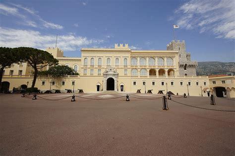palace monaco prince s palace of monaco
