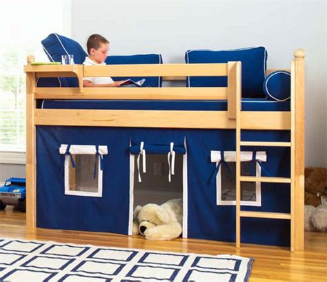 Toddler Loft Bedroom Beautiful Plans Cheap Kids Beds For Hall Kitchen Bedroom