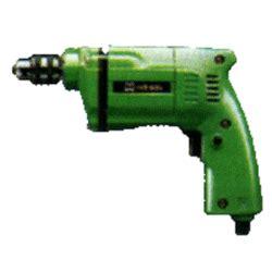 Drill 10 Mm D 10vst Hitachi hitachi drill machine hitachi drilling machine