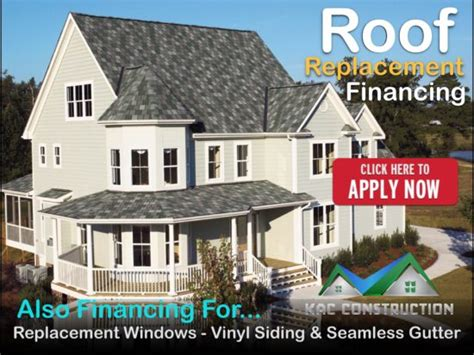 rhode island housing mortgage rhode island housing mortgage 28 images rhode island home insurance free this