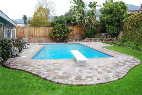 pool remodeling jeff kerber pool plastering swimming