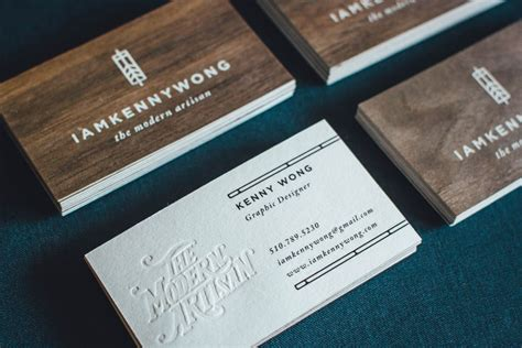 woodworking business ideas wood business cards lilbibby