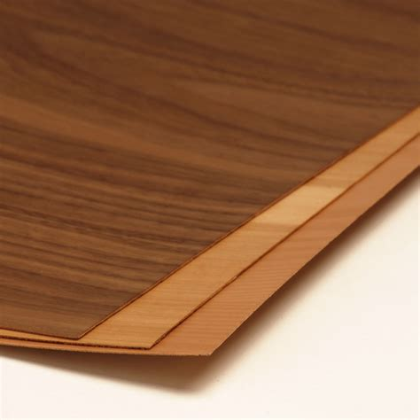 wood veneer sheets pdf diy how to install wood veneer sheets lacquer finish wood 187 plansdownload