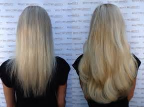 hair extensions for hair pictures hair extensions the good the bad is your extensionist