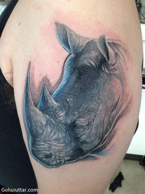 animal tattoo animal tattoos