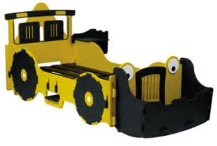 Ikea Kid Chair Boys Construction Trucks And Tractor Bed Ideas Design Dazzle