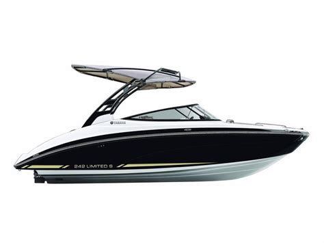 jet boats for sale in naples maine - Jet Boats For Sale Maine